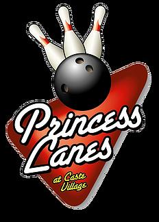http://usc1968.com/wp-content/uploads/2018/06/princess-Lanes.png
