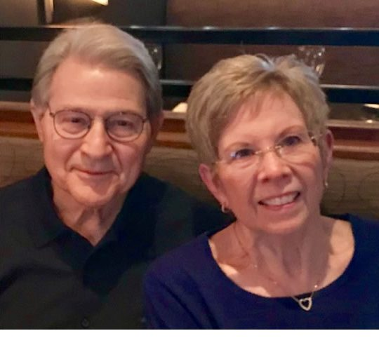 http://usc1968.com/wp-content/uploads/2018/07/Pat-Gibson_-husband-Jamy-Wheeler-540x482.jpg